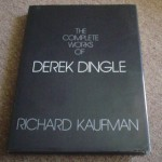 Complete Works of Derek Dingle