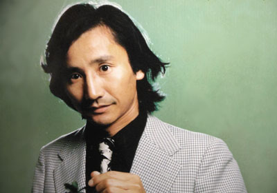 沢浩 Dr. Sawa