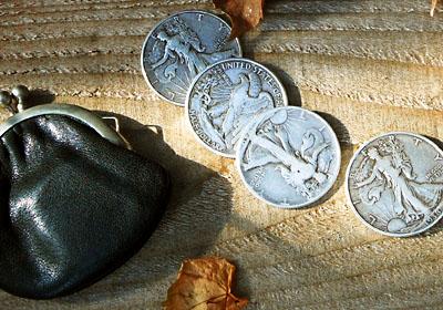 coinsacross