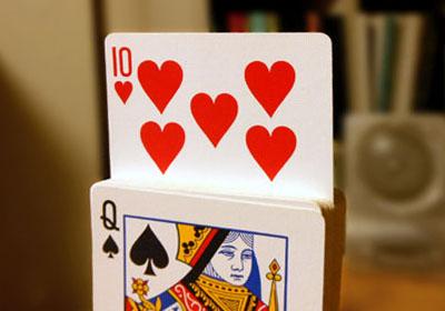 risingcard