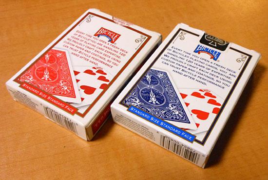 新カードケース裏