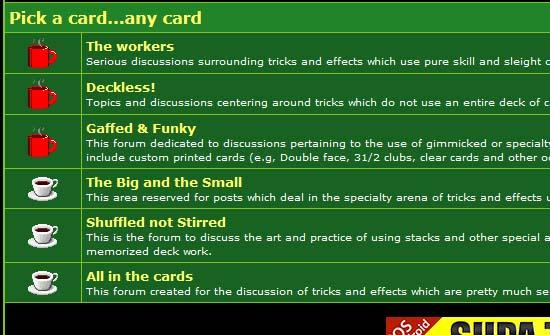 magiccafe_cards