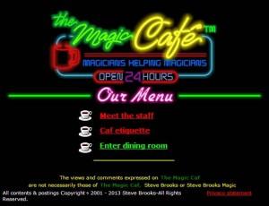 magiccafe_enter