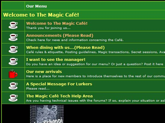 magiccafe_forum