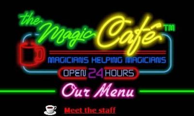 magiccafe_header