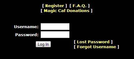 magigcafe_register