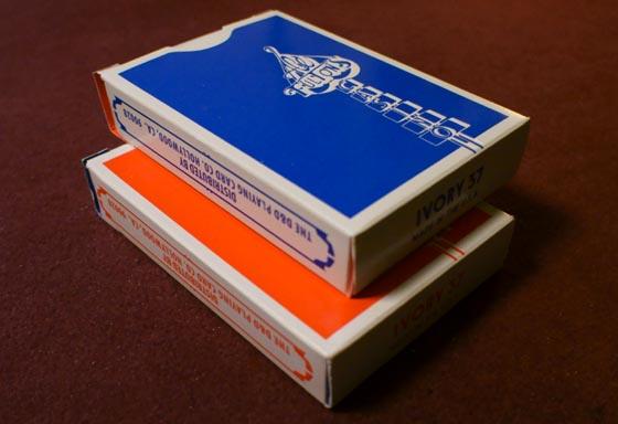 fulton two box 2